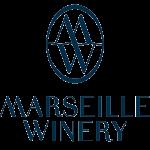logo marseille Winery
